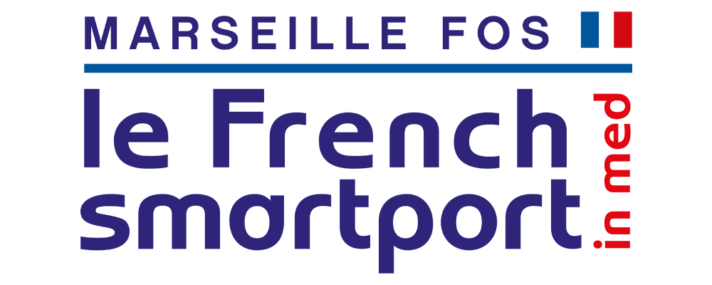 FRENCHSMARTPORTINMED
